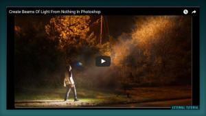 phlearn_beam_of_light